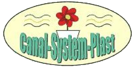 Canal System Plast Kft.